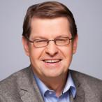 Ralf Stegner, stellvertretender SPD-Parteivorsitzender.